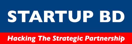 Startup BD 3: feat. Atlassian, Spotify, Pinterest,...
