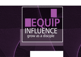 ENLI Classes: 250 - Discipleship (Wednesday)