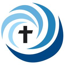 University United Methodist Church logo