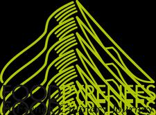 Food Pyrenees logo