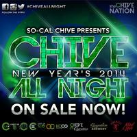 AT DOOR CHIVE ALL NIGHT