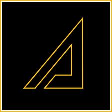 Triangle Self-Defense Training Center logo
