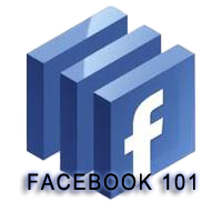 Facebook & Google+  101: How to Build a  Business Page