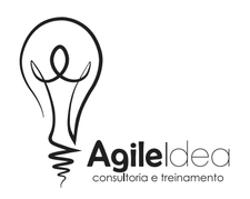 Agile Idea logo