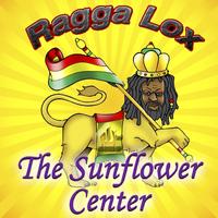 Reggae Benefit Concert - Make the Homeless Smile