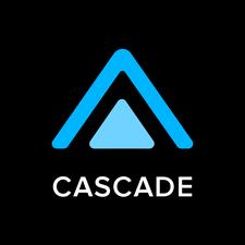 Cascade SF logo