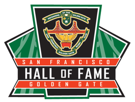 SFGG Rugby Hall of Fame Dinner 2014