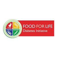 Food for Life : The Power of Food for Diabetes...