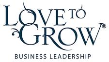 Love to Grow logo