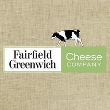 Fairfield Cheese Company logo