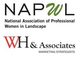 NAPWL San Diego Chapter - Kelly Weppler Hernandez