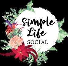 Simple Life Social logo