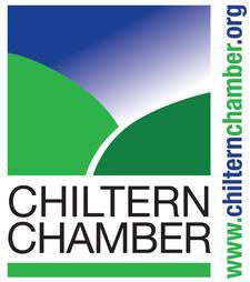 Chiltern Chamber  logo