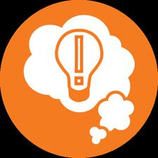RIT Insight Lab logo