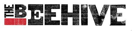 THE BEEHIVE DEC 2012