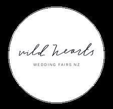 Wild Hearts  logo