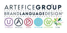 Artefice Group + Politecnico di Milano, on behalf of SPARK consortium. logo
