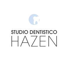 Studio Dentistico Hazen logo