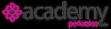 Academy Perlottico logo