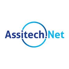 Assitech.net logo