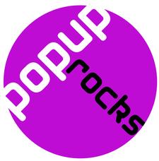 popup.rocks logo
