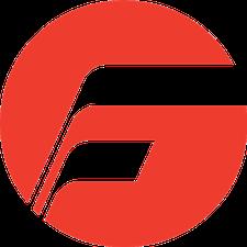 flow.hamburg logo