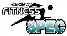 SPEC - Sport Performance Education Center logo