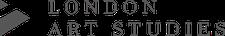 London Art Studies logo