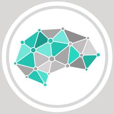 ySafe   Social Media & Cyber Safety Experts logo