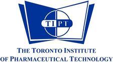 TIPT  logo