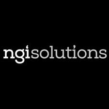 NGI Solutions logo