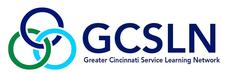Greater Cincinnati Service Learning Network logo