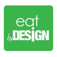 Eat By Design Seminar