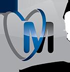 Morrisville Startup Networking