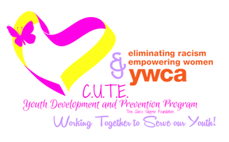 CUTE Youth Development and Prevention Mini-Workshop