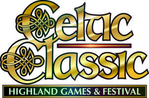 Celtic Classic Whiskey Tasting