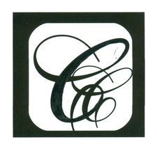 Lambeth Art Association logo