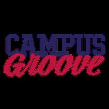Campus Groove logo