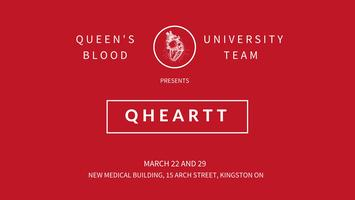 Qheartt Symposium - Dr. Annette Hay