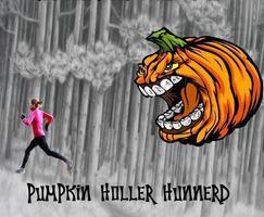 2014 Tatur's Pumpkin Holler Hunnerd