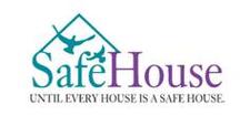 SafeHouse of Shelby County  logo