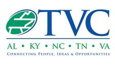 Tennessee Valley Corridor  logo