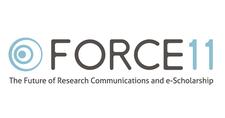 FORCE11 logo