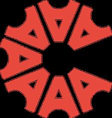 Arts Central logo