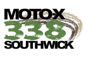 Lucas Oil Championship @ Southwick Motocross 338