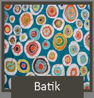 Resist-Dyed Series: Batik - $40.00