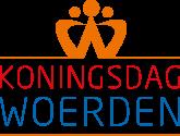 Stichting Koningsdag Woerden logo