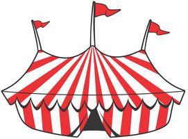 Circus Skills @ Sydney Festival Village