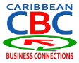 Caribbean Business Connections Networking Event @...