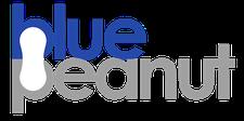 Blue Peanut Medical Education logo